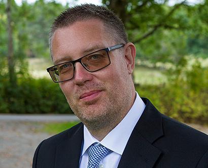 Lars porträttbild