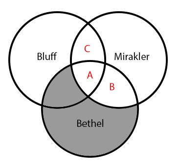 gunther-bethel-venn