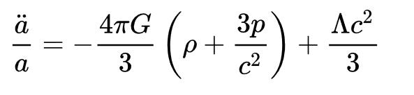 Matematiska symboler