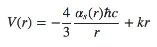 Avancerad matematisk formel